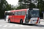 Pan Bus 238