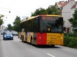 Nettbuss 8453