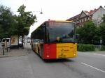 Nettbuss 8469