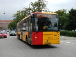 Nettbuss 8450