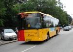 Nettbuss 8481