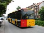 Nettbuss 8477