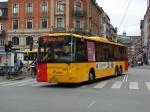 Nettbuss 8466