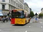 Nettbuss 8482