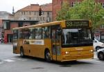 Århus Sporveje 386