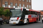 TK-Bus