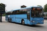 De Grønne Busser 51