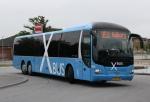 Nettbuss 805