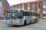 Nettbuss 175