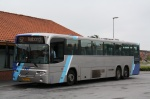Nettbuss 178