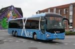 Nettbuss 810