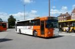 Ditobus 276