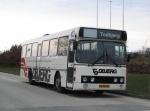 Todbjerg Busser 113