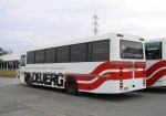 Todbjerg Busser 202