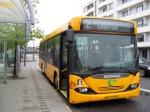 City-Trafik 132