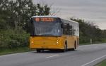Brande Buslinier 104
