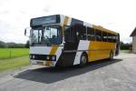 Hørby Rute- og Turistbusser 13