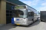 Hjørring Citybus 59