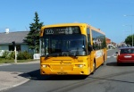 Fjordbus 7458