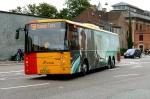 Nettbuss 8484