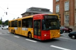City-Trafik 2726