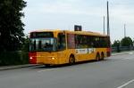 City-Trafik 2714