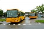 City-Trafik 2117 og 2482