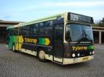Nettbuss 129