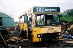 Bus Danmark 1704