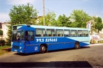 PKS Elblag 90002