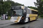 Arriva 8801