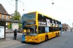 City-Trafik 2821