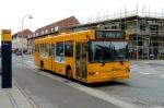 City-Trafik 2663