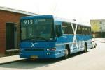 DSB 2454