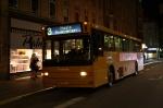 Århus Sporveje 389