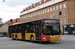 Århus Sporveje 649