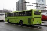 UniBuss 008