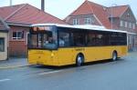 Brande Buslinier 105
