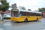 Brande Buslinier 107
