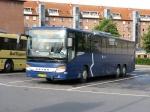Tide Bus 8663