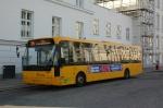 City-Trafik 2484
