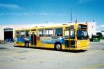 Helsingørbussen