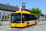 Tide Bus 8743