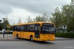 Ditobus 4297