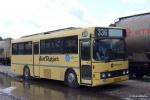 Bent Thykjær 254