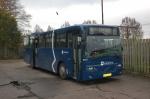 Tide Bus 8543