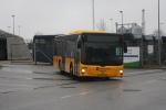 Tide Bus 8096