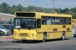 GoBus 921