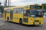 GoBus 922