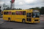 GoBus 910